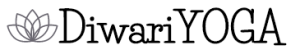 DiwariYOGA-logo