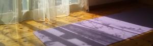 cropped-room.jpg