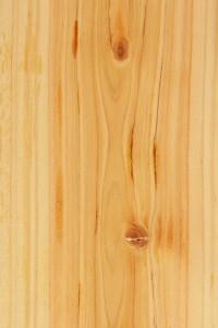 wood_back