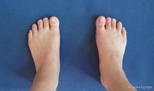 foot_clear