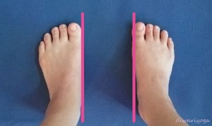 foot_clear_line