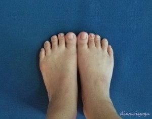 foot_clearcenter