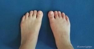 foot_in