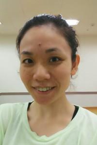 aki_green