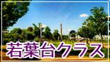 wakabadai_top2