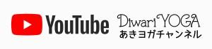 youtubebanner2